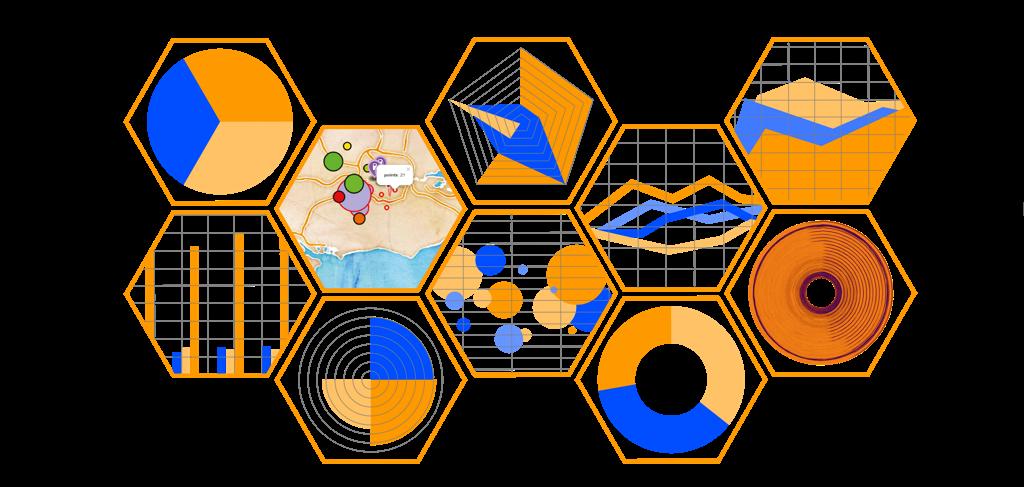 WarpView web components